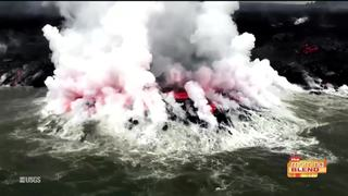 The truth about Hawaii tourism and volcanoes