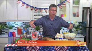 Tips to throw a great 4th of July Bash