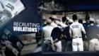 TUSD investigates recruiting practices