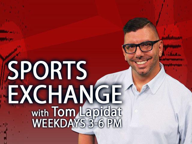 The Sports Exchange
