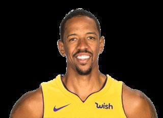 Cavs re-signing former Wildcat Channing Frye