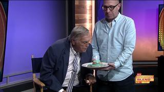 Happy Birthday, Jim Ferguson!