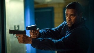 'The Equalizer 2' (MOVIE REVIEW)