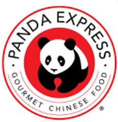 Panda Express is interviewing for jobs in Tucson