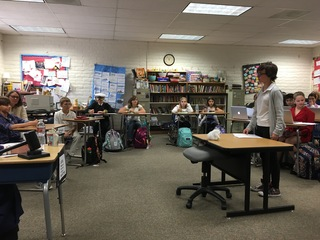 TUSD strengthens focus on attendance