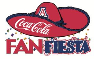 Fan Fiesta!
