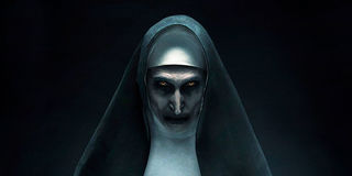 'The Nun' has got zero appeal (MOVIE REVIEW)