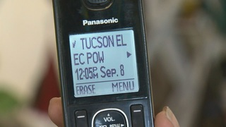 TEP: Scam targets 1,400, claims several victims