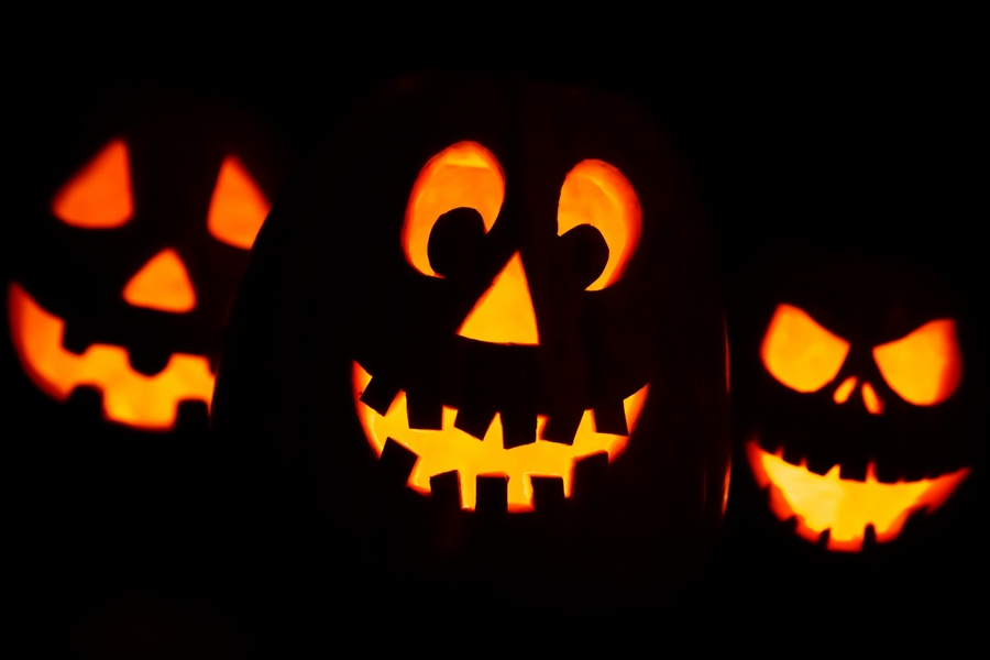 halloween list of spooky events throughout october kgun9 com