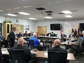 TUSD loses bid to restore Sabino state title