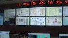 Tucson business monitors hurricane lightning
