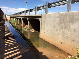 Cochise County declares state of emergency