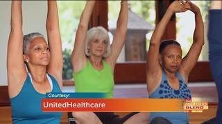UnitedHealthcare: Natl. Medicare Education week