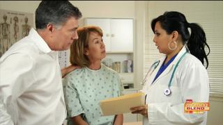 What to know for Ovarian Cancer Awareness Month
