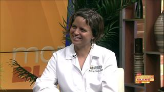 Arizona Oncology: What is cancer survivorship?