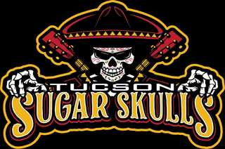 Sugar Skulls to host first tryouts
