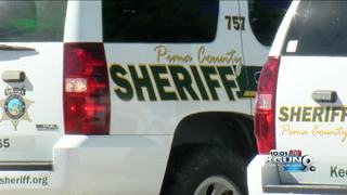 PCSD Shortage: Deputies fill court security void