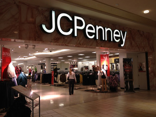 JCPenney hiring 200 seasonal employees in Tucson