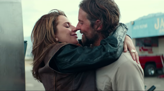 'A Star is Born' outshines its predecessors