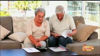 UnitedHealthcare: Open enrollment tips + tricks