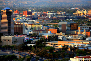 Tucson named one of most fun cities by Expedia
