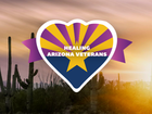 Healing Arizona Veterans