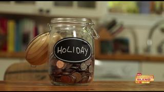 Coinstar reveals surprising holiday secrets