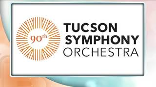 How Tucson Symphony Orchestra gives back
